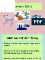 78247-unit-a265-ethics-powerpoint-presentation