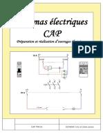 schemas_electriques_dossier_1_le_batiment