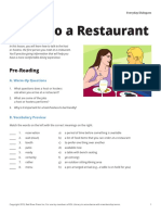 76_ooGoing-to-a-Restaurant_Can