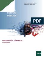 GuiaPublica_28806080_2021_Ingenieria Termica
