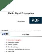 02) Radio Signal Propagation.ppt