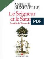 Le Seigneur et Satan.pdf