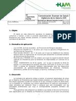 IO Comunicación Vigilancia Salud EIR 2020 Ed1 con anexo.pdf