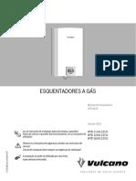 esquentador_sensor_hdg_6720680231_09.pdf