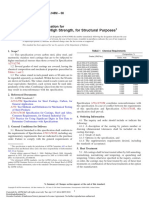 ASTM A148.pdf