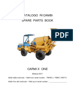 carmix-dumper-parts-catalog