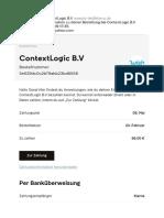 Zahlungsinformation zu deiner Bestellung bei ContextLogic B.V.pdf