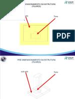 AULA6_SEMANA4_pilares_laterais_CH.pdf