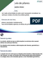 AULA5_SEMANA4_pilarescent_CH.pdf