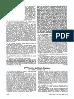 Angewandte Chemie Volume 66 issue 6 1954 [doi 10.1002_ange.19540660607] -- 3ième Reunion de Chimie Physique
