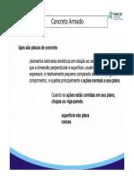 SEMANA3_AULA1_lajesmaciças