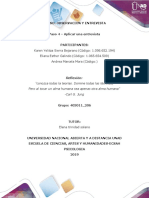 Paso 4_Aplicación Entrevista_403011_206 (2)