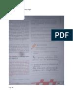 Ejercicios- Pág 94 a 97, Lenguaje