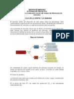 Cuaderno Actividad de Proyecto 4. Establecer la oferta y la demanda a través del sistema de información de mercados..docx