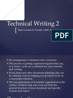 3- Technical Writing 2.pptx