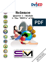 Q1Science7_q1_Mod1_thewhysofme_v1revised-converted.docx