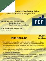 APRESENTAÇÃO TG.pptx