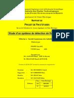 c3a9tude-d_un-systc3a8me-de-dc3a9tection-de-flamme.pdf