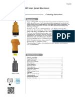 GF-2751-manual