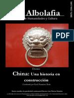 China_Una_historia_en_construccion_La_Al.pdf