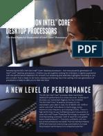 9th-gen-core-desktop-brief.pdf