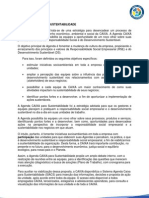 Agenda-Caixa-para-Sustentabilidade