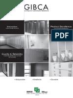 GIBCA HPL FZC.pdf