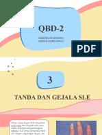 Tabitha Puspaning Asmara (8881190021)_QBD Topik 2_IMUNOLOGI
