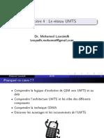 Res_Mobiles_Chap4.pdf