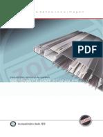 Catálogo-Cablecanales (2).pdf