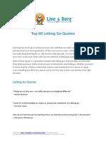 Letting+Go+Quotes+-+LiveAndDare.pdf