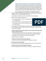 Introduccion_a_GarageBand_09_Part106.pdf