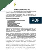 cartilla líder programa - rutinas.doc