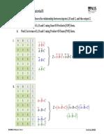 EG1108 T8 - Ans.pdf
