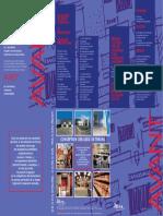 ED751 Avant de construire, agrandir ou transformer.pdf