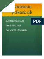 MKAJ-Problematic-soils-