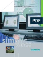 brochure_simatic-wincc_es