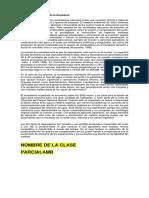 Parcial civil 2020-1.lectura. Ganaderiadocx