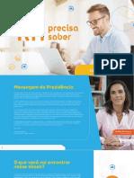 LGPD - LG.pdf