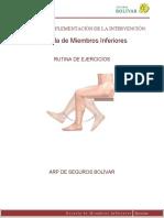 EJERCICIOS ESCUELA MIEMBROS INFERIORES.pdf