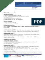pdf_n1_prof_621_179EspagneA2Prof.pdf