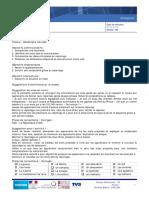 pdf_n1_prof_624_180HaitiA2prof.pdf
