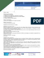 pdf_n1_prof_625_180chocolatA2Prof.pdf