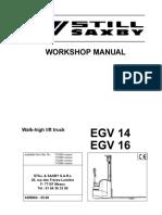EGV14-16_Shop manual