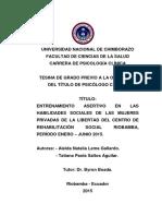 USO-EMA-ENTRENAMIENTO-ASERTIVO-EN-LAS-MUJERES-PRIVADAS-DE-LA-LIBERTAD-DEL-CENTRO-DE-REHABILITACIÓN-SOCIAL-RIOBAMA-PERÍODO-ENERO-JUNIO-2015