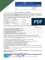 pdf_n1_eleve_621_179EspagneA2App