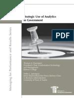Strategic_Analytics[1]