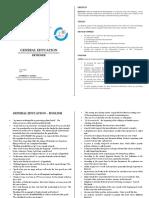 General Education_BLEPT Haggai 101.pdf
