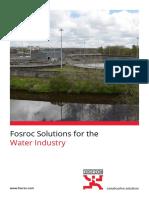 Water-Ind-Brochure-090320