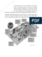 Industrial Automation_Final (4).pdf